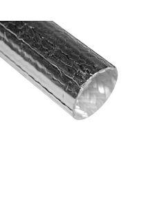 Koszulka / rękaw aluminiowy 200°C na metry