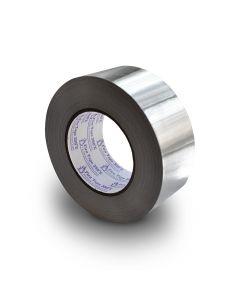 Taśma aluminiowa kominkowa Fire Tape 350°C